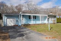 Home for sale: Laurelwood, Groton, CT 06340