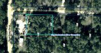 Home for sale: 0 Beaver St., Bonifay, FL 32425