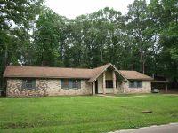 Home for sale: 1333 Mcraven Rd., Clinton, MS 39056