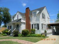 Home for sale: 801 S. Monroe St., Stillwater, OK 74075