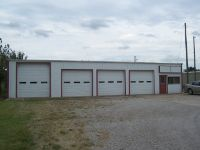 Home for sale: 132 S. 69 Hwy., Pittsburg, KS 66762