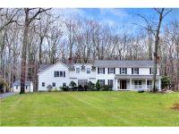 Home for sale: 160 Stella Ln., Fairfield, CT 06824