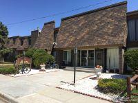 Home for sale: 8330 Zuni St. 211, Denver, CO 80221