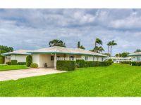 Home for sale: 6810 10th Avenue W., Bradenton, FL 34209