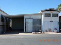 Home for sale: 209 E. Maricopa Blvd., Florence, AZ 85132