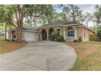 Home for sale: 12036 Palm St., San Antonio, FL 33576