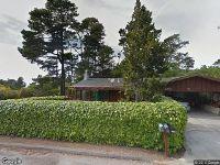 Home for sale: Hartford, Cambria, CA 93428