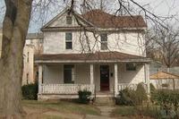 Home for sale: 514 North Wapello, Ottumwa, IA 52501