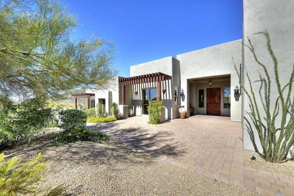 10136 E. Filaree Ln., Scottsdale, AZ 85262 Photo 50