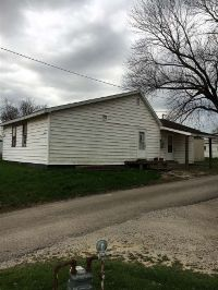 Home for sale: 190 N.E. 12th St., Linton, IN 47441
