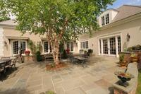 Home for sale: 1011 Gunston Rd., Fairfield, CT 06890