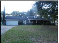 Home for sale: 1822 Mixion School Rd., Ozark, AL 36360