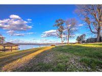 Home for sale: 329 Flinside Dr. S., Leslie, GA 31735