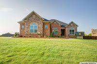 Home for sale: 130 Fieldmaster Dr., Huntsville, AL 35758
