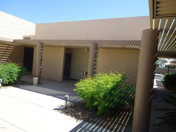 16991 N. Boswell Blvd., Sun City, AZ 85351 Photo 7