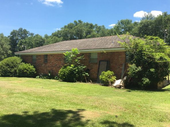 4668 Old Chipley Rd., Slocomb, AL 36375 Photo 11