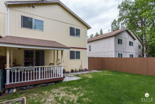 2919 W. 32nd Avenue, Anchorage, AK 99517 Photo 3