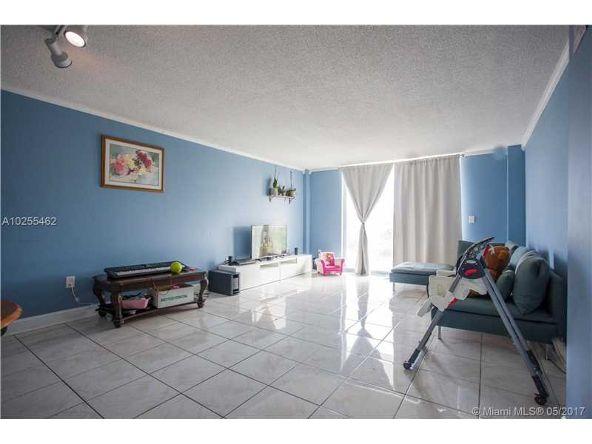 2841 N.E. 163rd # 502, Miami, FL 33160 Photo 4