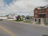 Home for sale: Dorr St. # 1634se, Toledo, OH 43607