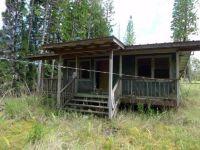 Home for sale: 11-2795 Kaleponi Dr., Volcano, HI 96785