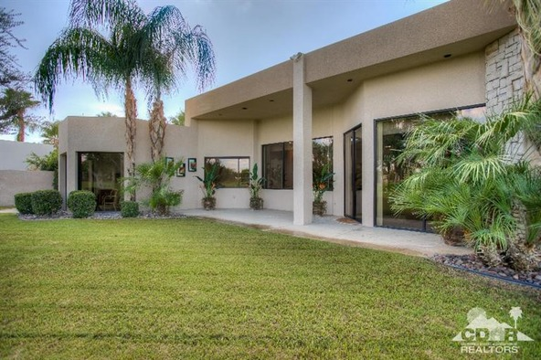 6 Avenida Andra, Palm Desert, CA 92260 Photo 52