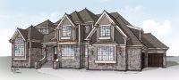 Home for sale: Lot 12 1032 Petterson Ct., Naperville, IL 60540