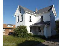 Home for sale: 102 Stedman Avenue, Lehighton, PA 18235