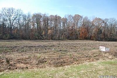 Lot 10 Ridgewood Dr., Henderson, TN 38340 Photo 6