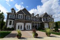 Home for sale: Rispoli Drive, Old Bridge, NJ 08857