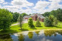Home for sale: 1524 Corkwood Trail, Williamston, MI 48895