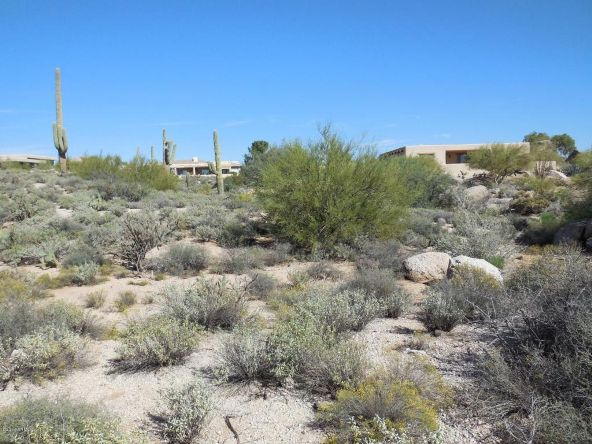 2156 E. Quails Nest Lot 137 Dr., Carefree, AZ 85377 Photo 5