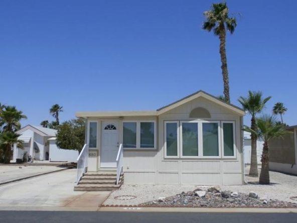 5707 E. 32 St., Yuma, AZ 85365 Photo 10