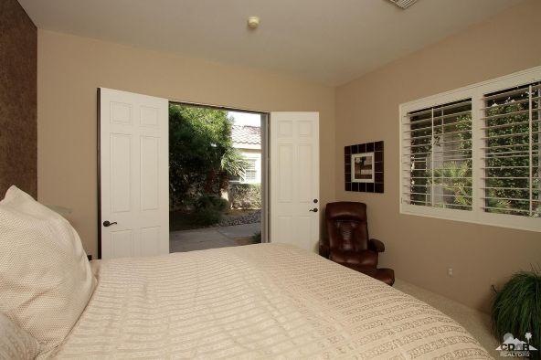 81095 Golf View Dr., La Quinta, CA 92253 Photo 20
