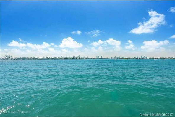 1100 West Ave. # 1220, Miami Beach, FL 33139 Photo 14