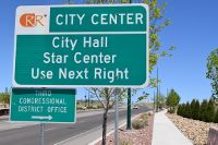 Home for sale: 2025 King Blvd. Blvd. N.E., Rio Rancho, NM 87144