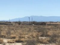 Home for sale: 1124 Buffalo Bill Ln., Pueblo West, CO 81007