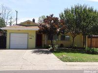 Home for sale: 2124 Tevis Rd., Sacramento, CA 95825