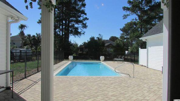 1492 Brookgreen Dr., Myrtle Beach, SC 29577 Photo 23