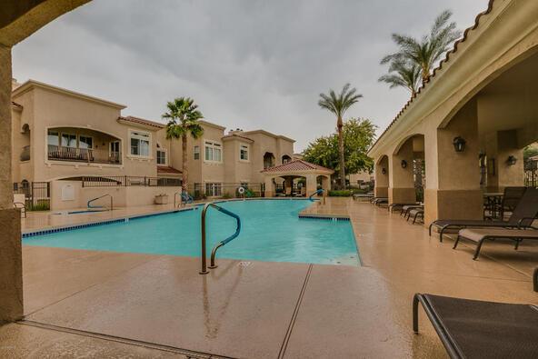 8245 E. Bell Rd., Scottsdale, AZ 85260 Photo 37