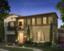 101 Homecoming, Irvine, CA 92602 Photo 3