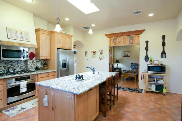 6641 E. Phantom Ranch Rd., Sahuarita, AZ 85629 Photo 15