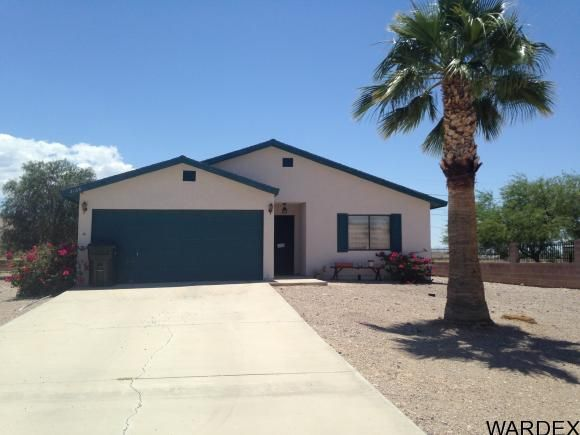 3186 Locust Blvd., Bullhead City, AZ 86429 Photo 1