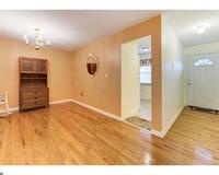 Home for sale: 1715 Silver Ct., Trenton, NJ 08690