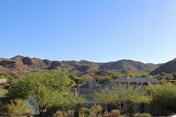 15233 N. Alvarado Dr., Fountain Hills, AZ 85268 Photo 2