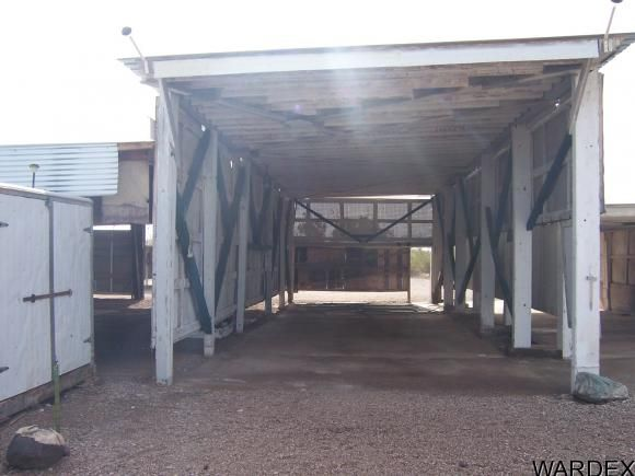 29999 Tumbleweed, Bouse, AZ 85325 Photo 29