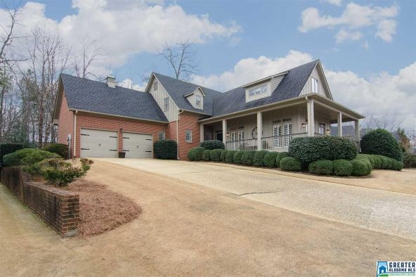 5520 Lakes Edge Dr., Hoover, AL 35242 Photo 1
