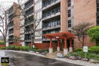 Home for sale: 5950 Oakwood Dr., Lisle, IL 60532