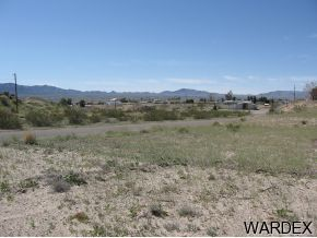 4811 E. York Dr., Topock, AZ 86436 Photo 3