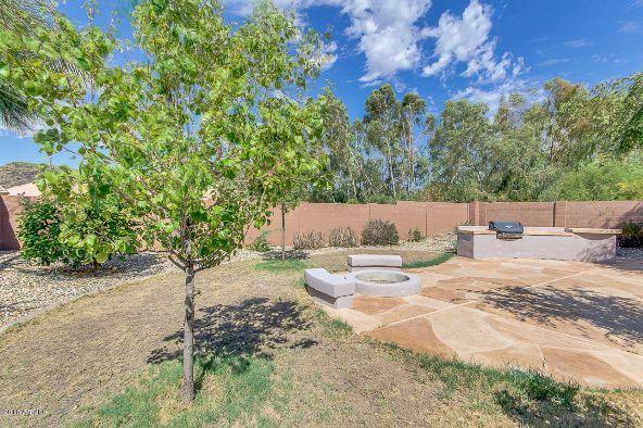 20806 N. 39th Dr., Glendale, AZ 85308 Photo 14