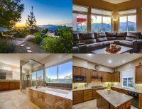 Home for sale: 1741 la Force, Alpine, CA 91901